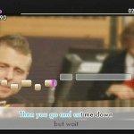 Скриншот We Sing – Изображение 39