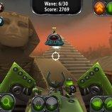 Скриншот Commando Jack – Изображение 10