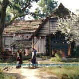 Скриншот The Witcher 3: Wild Hunt - Hearts of Stone – Изображение 4