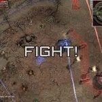 Скриншот Arena Wars – Изображение 90