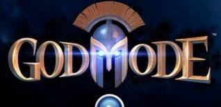 God Mode. Видео #1