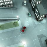 Скриншот Does not Commute
