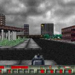 Скриншот Alien Cabal – Изображение 6