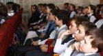 Нижегородские ученики сразятся в игре о жилищно-коммунальных услугах. - Изображение 4