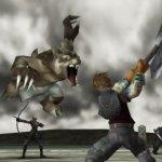 Скриншот Valhalla Knights 2 – Изображение 18