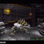 Скриншот MadSpace – Изображение 16