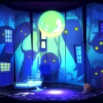 Скриншот Shadow Mist – Изображение 1