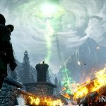 Скриншот Dragon Age: Inquisition – Изображение 9