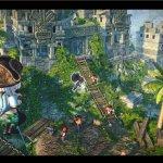 Скриншот Gameglobe – Изображение 12