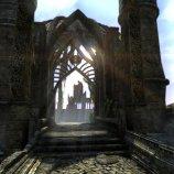 Скриншот Two Worlds 2 – Изображение 2