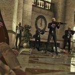 Скриншот Grand Theft Auto Online: Heists – Изображение 40