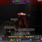 Скриншот Hellgate Global – Изображение 34