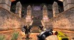 Фейк или нет? По слухам, новый Duke Nukem – «ремикс» DN3D - Изображение 7