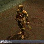 Скриншот Final Fantasy 11: Treasures of Aht Urhgan – Изображение 21