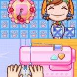 Скриншот Crafting Mama