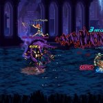 Скриншот Dungeon Fighter Online – Изображение 48