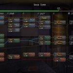 Скриншот Red Baron – Изображение 11