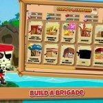 Скриншот Pirate Bash – Изображение 5