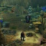 Скриншот Heroes of Ruin – Изображение 15