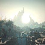 Скриншот Final Fantasy 14: Stormblood – Изображение 65