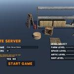 Скриншот Rogue Operatives – Изображение 9