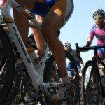 Скриншот Pro Cycling Manager Season 2011 – Изображение 4