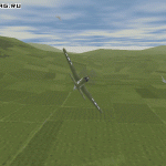 Скриншот European Air War – Изображение 20