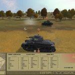 Скриншот Theatre of War (2007) – Изображение 94