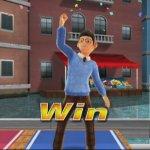 Скриншот Family Party: 30 Great Games - Outdoor Fun – Изображение 7