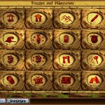 Скриншот Virtual Villagers: Chapter 1 - A New Home – Изображение 11
