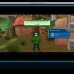 Скриншот Cartoon Network Universe: FusionFall – Изображение 14