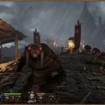 Скриншот Warhammer: End Times – Vermintide  – Изображение 54