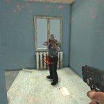 Скриншот Georgian Police – Изображение 5