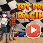 Скриншот Toy Drift Racing – Изображение 3