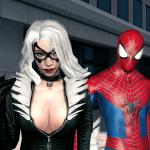 Скриншот The Amazing Spider-Man 2 – Изображение 17