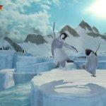 Скриншот Happy Feet Two: The Videogame – Изображение 7