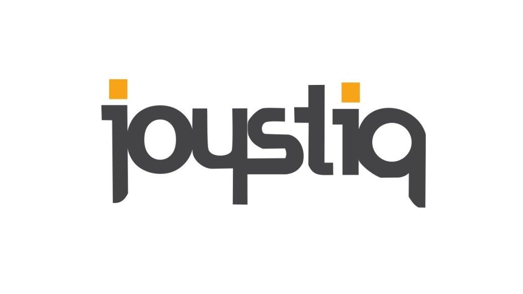 Популярное игровое издание Joystiq могут закрыть. - Изображение 1