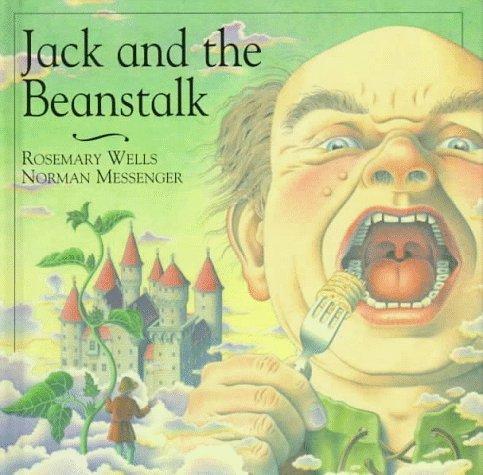 Создатель «Во все тяжкие» экранизирует сказку про Джека и великана - Изображение 1