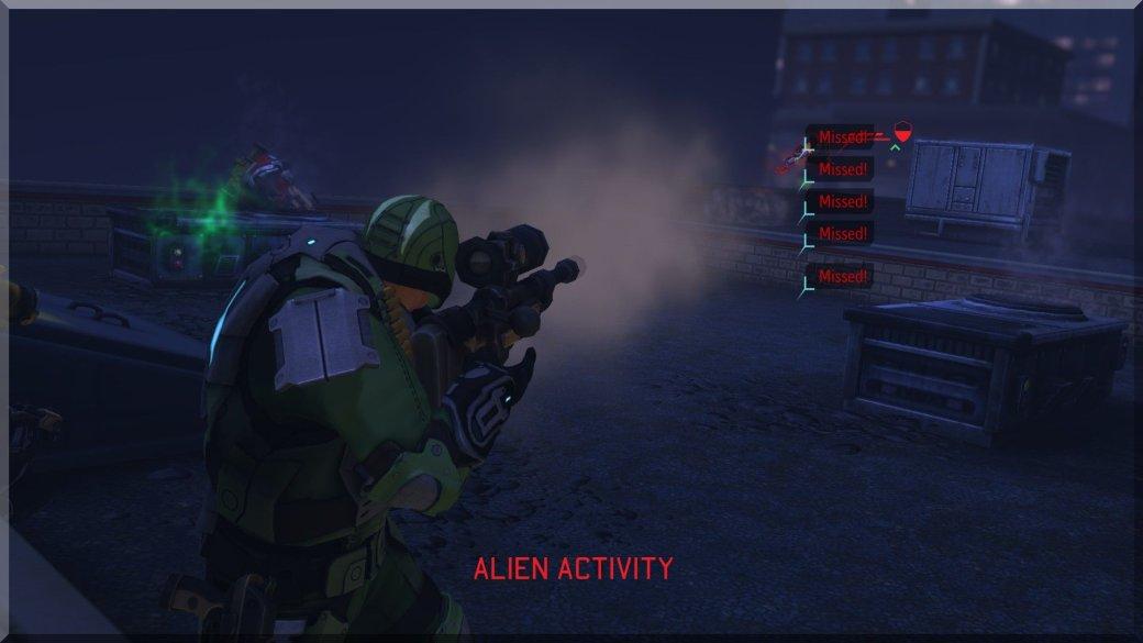 XCOM: Полезные советы. Руководство. - Изображение 4