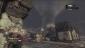 Буквально несколько часов назад стали известны первые подробности о последнем DLC для игры Gears of War 3. Дополнени .... - Изображение 2