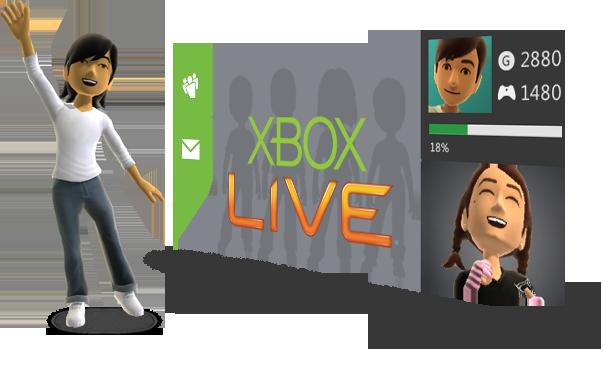 Xbox: Скидки на этой неделе! - Изображение 2