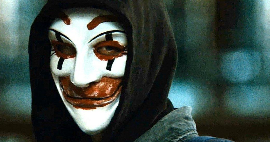 Сценарист «Бэтмена против Супермена» поставит фильм о немецких хакерах - Изображение 1