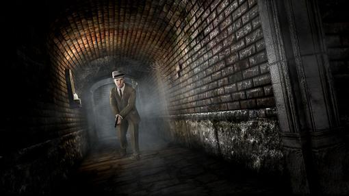 L.A. Noire, рецензия. Лицом к лицу - Изображение 5