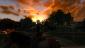 Ведьмак 3 PS4 геймплейные скрины. - Изображение 29