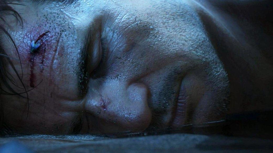 Нолан Норт уверен, что фильм по Uncharted фанатам серии не нужен - Изображение 1