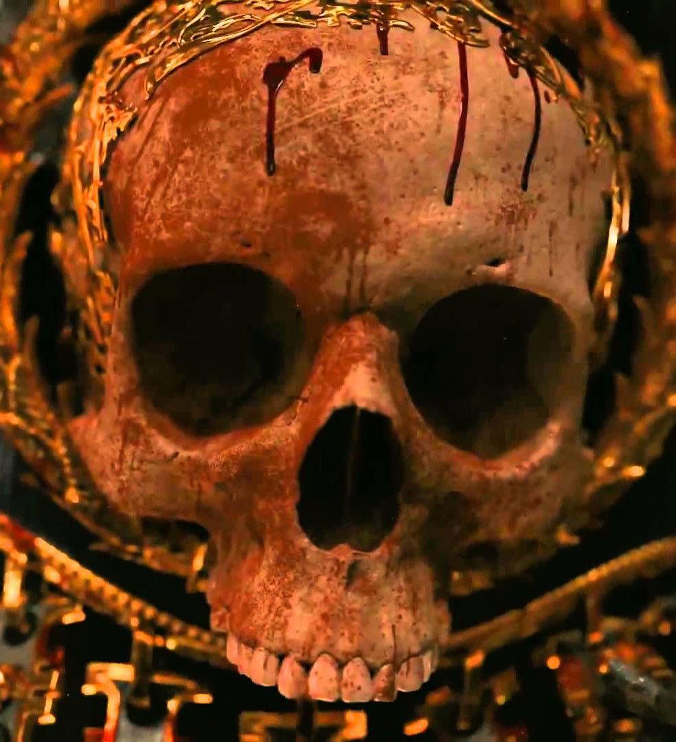 Какой будет Warhammer 40000: Inquisitor — Martyr - Изображение 25