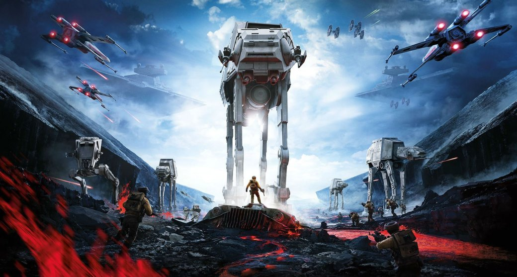 EA устроила в Origin грандиозную распродажу: до -66% на все игры. - Изображение 1