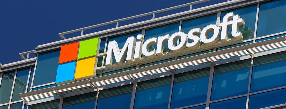 Microsoft отметила рост прибыли с продажи игр для консолей Xbox - Изображение 1