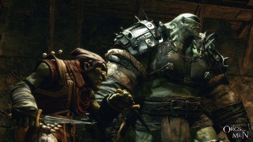 Среднебюджетные RPG: тактика выживания - Изображение 3