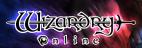 Для всех поклонников легендарной серии — новость номер один: японская компания Gamepot Inc. объявила о запуске англо ... - Изображение 1